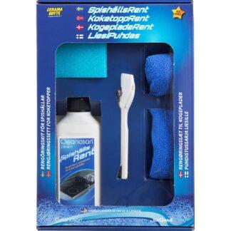 spishalls-kit
